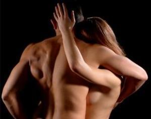 Медецинский справочник про анальный секс